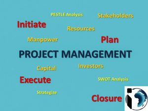PROJECT MANAGEMENT edited 300x225 - Project Management